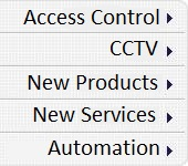 Cape One Services Ltd Cctv Access Control Security Systems